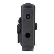 Airsoft Angled Foregrip - Quick Detach