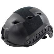 Gear Stock Future Assault Shell BJ Sporting Helmet