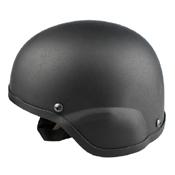 Gear Stock MICH 2000 Replica Helmet
