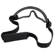 Gear Stock Tactical Assault Goggles