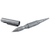 Gear Stock Tactical Pen