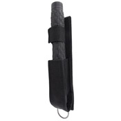Gear Stock 22-Inch Nylon-Fiber Expandable Baton