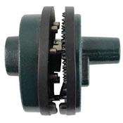 Unex Trigger Lock - Key Type