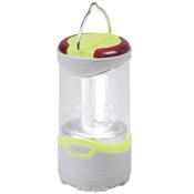 Camping Lantern 300 Lumens