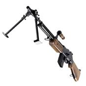 Ohio Ordnance M1918 AEG Rifle
