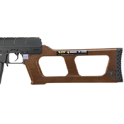 Red Star Igor Airsoft Rifle