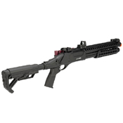 Jag Arms SPX2 Scattergun Ultimate Gas Shotgun