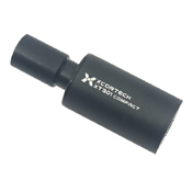 Xcortech XT301 Thread-On Compact Tracer Unit with Adapter