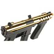 Echo1 General Assault Tool AEG Airsoft Sub Machine Gun