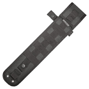 Ka-Bar Becker Combat Utility Knife