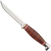 Little Finn Hunting Knife