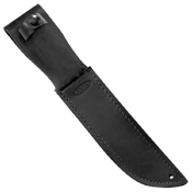 Ka-Bar D2 Extreme Half Serrated Edge Utility Knife