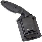 KA-BAR Original TDI Zytel Handle Fixed Blade Knife