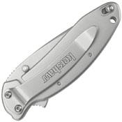 Kershaw Scallion Folding Knife