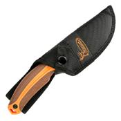 Kershaw LoneRock Gut Hook Fixed Blade Knife