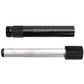 Kershaw 2535 Ultra Tek Blade Sharpener