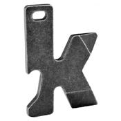 Torx Tool Kit