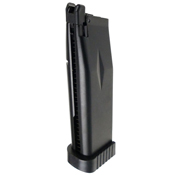 KJ Works KP-05 Airsoft Magazine - 28rd
