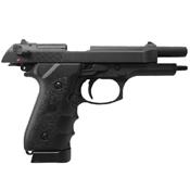 KJ Works M9 Tactical CO2 Airsoft gun FM Blowback