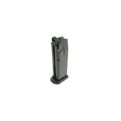 KJ Works KP-02 Airsoft Magazine - 24rd