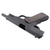 KJ Works M1911 Blowback Airsoft Pistol