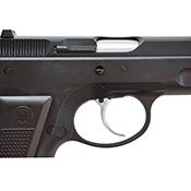 KJ Works CZ 75 KP-09 CO2 Airsoft Pistol