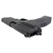 KJ Works KP-01 E2 Sig Sauer P226 Airsoft Pistol
