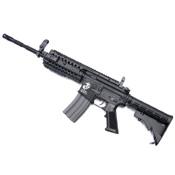 KM4S-Tactical Full Metal AEG