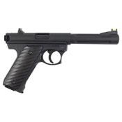 KJ Works MK2 6mm NBB Airsoft Pistol CO2