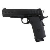 KJ Works KP08 Blowback Airsoft Pistol