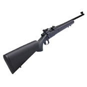 M700 High Power Airsoft Gas Sniper Rifle