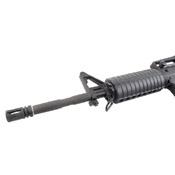 KJ Works M4-V3 GBB Airsoft Rifle