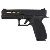 KJ Works KP-13 Airsoft Pistol