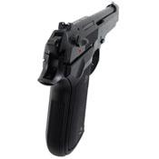 KWA M9 PTP GBB Airsoft Pistol