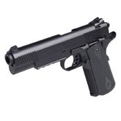 KWA 1911 MK IV PTP Airsoft Training Pistol