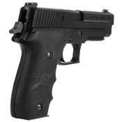 KWA M226-LE GBB Green Gas Airsoft Training Pistol