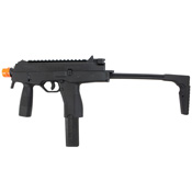 KWA KMP9 NS2 Blowback Airsoft SMG