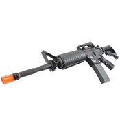 KWA LM4 PTR GBB Airsoft Rifle