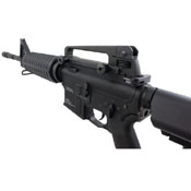 KWA VM4 A1 AEG Airsoft Rifle