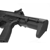 KWA AEG 2.5 VM4 Ronin 6-PDW Airsoft Rifle - 375fps