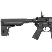 KWA AEG 2.5 VM4 Ronin 10 SBR Airsoft Rifle
