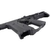 KWA Ronin AEG 2.5 TK.45c Airsoft Rifle