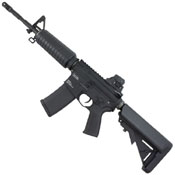 KWA RM4 A1 AEG Airsoft Rifle