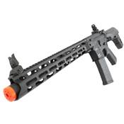 KWA AEG 3 VM4 Ronin Recon ML Airsoft Rifle
