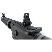KWA AEG 3 RM4 SR10 ERG Airsoft Rifle