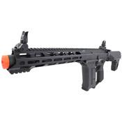 KWA Ronin AEG 3 TK.45 Airsoft Rifle
