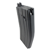 KWA LM4 PTR GBBR Airsoft Magazine - 40rd