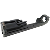 KWA KMP9/KMP9R Low Power Bolt Assembly