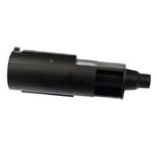 KWC P226-S5 KCB71-P03 P03 Loading Nozzle