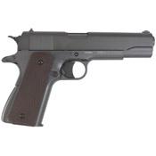 KWC M1911 CO2 Non-Blowback 4.5mm Pellet Gun